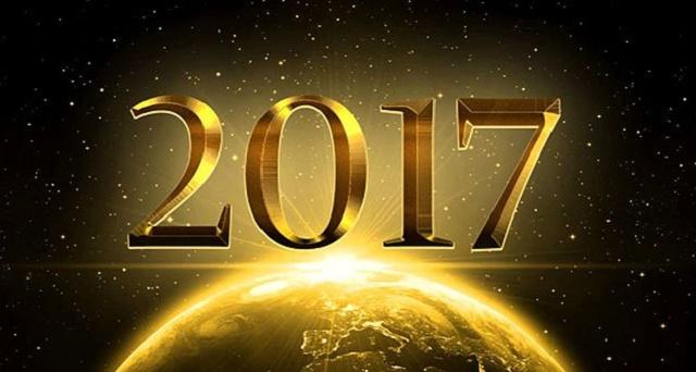 predvidanja-za-2017-godinu-stize-novi-energetski-ciklus