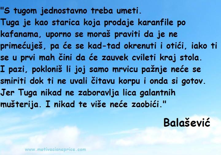 sablon - Copy (2)