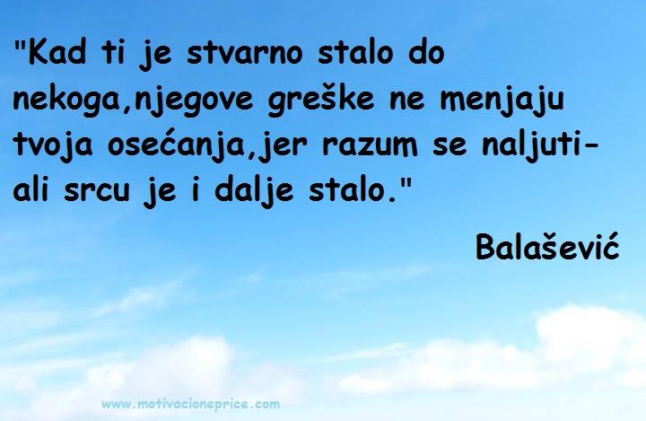 sablon - Copy (9)