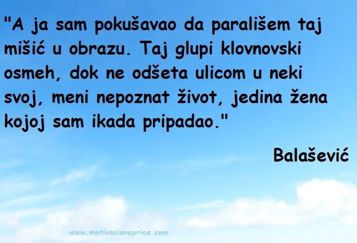 sablonn