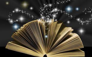 Pozitivna magija, bijela magija i crna magija - koje su razlike?