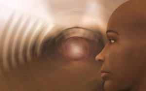 Reinkarnacija - duša i prošli životi