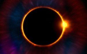 Proročanstva i Planet X