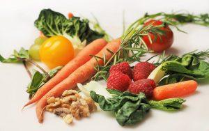Manjak vitamina i minerala u organizmu: Tijelo se žali, ovo su signali!