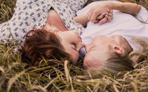 Narodni običaji - ljubavna magija i ljubavni napitak