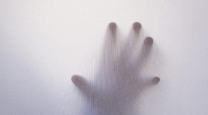 Duhovi - posjetitelji s onoga svijeta