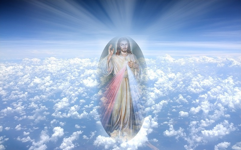 Krist predskazuje kraj razdoblja