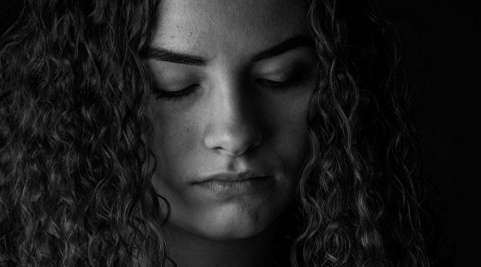 Snaga misli pomaže u liječenju opakog raka