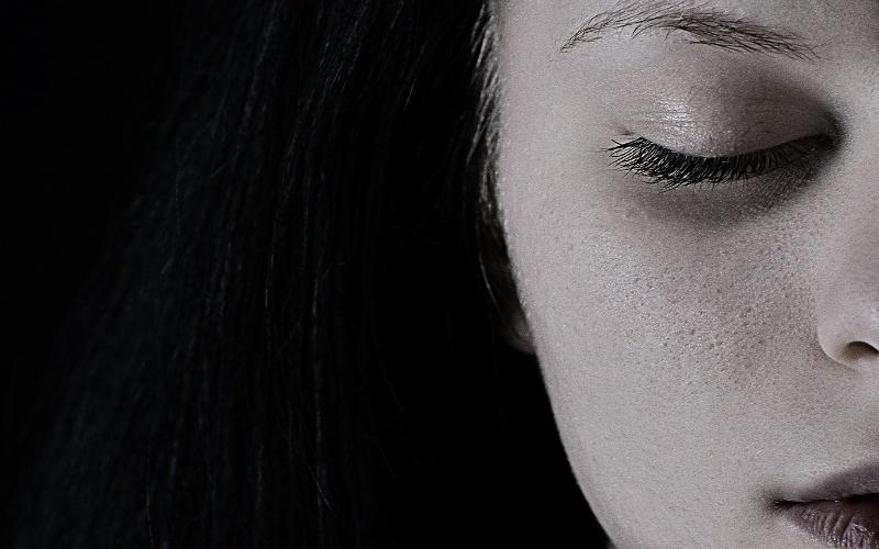 Duhovni savjeti za izlazak iz depresije