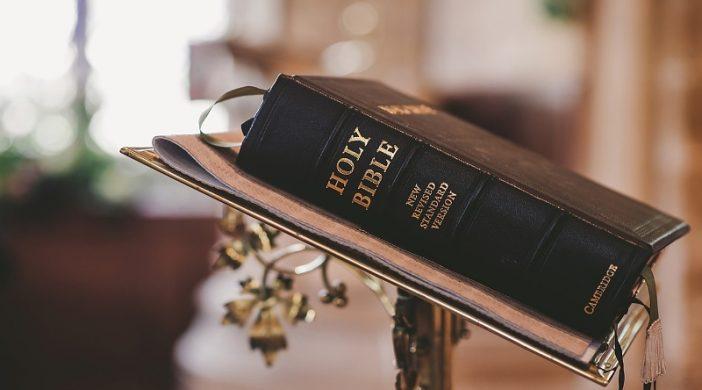 Jakov i Rahela: Najljepša ljubavna priča iz Biblije