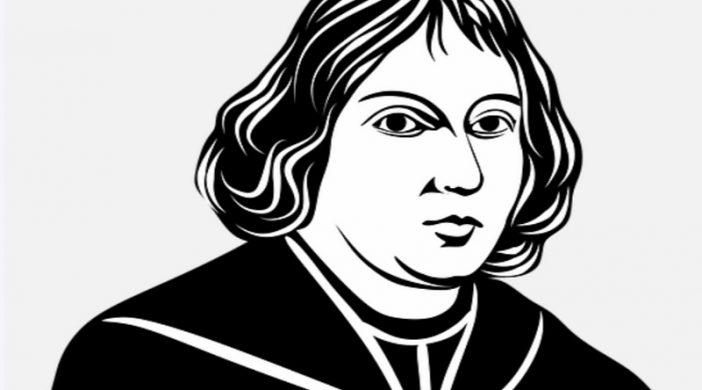 Citati Nikole Kopernika koji će vas sigurno oduševiti