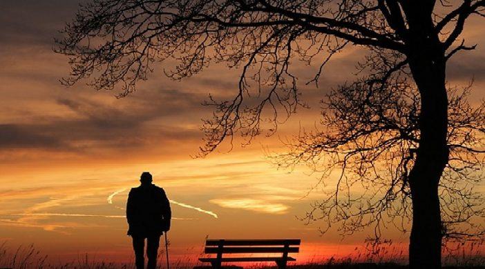 Citati za pokojne koji će vas sjetiti na nekada bliske osobe