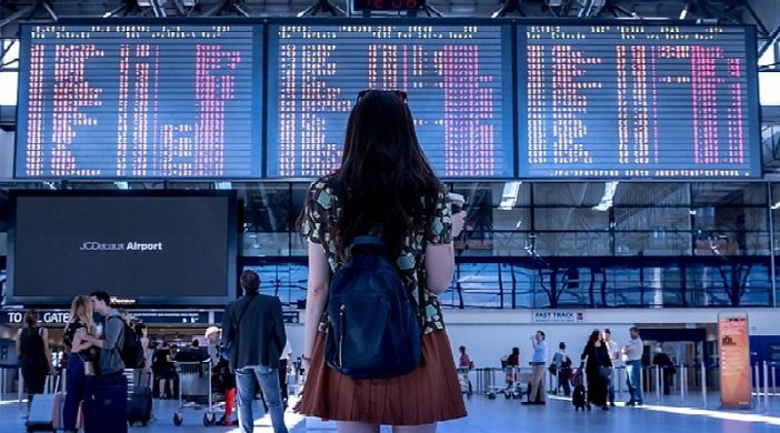 Poruke za sretan put koje će zadiviti putnike