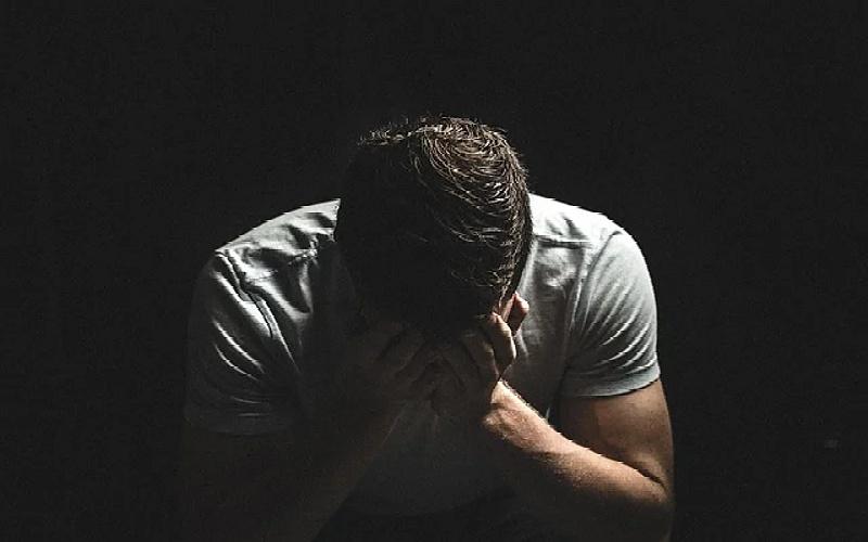 Vrste gubitaka i kako preživjeti razne gubitke