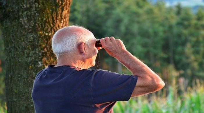 Čestitke za mirovinu koje će oduševiti nove umirovljenike