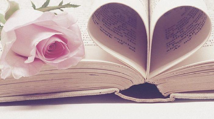 Ljubavni citati koji će vas totalno oduševiti