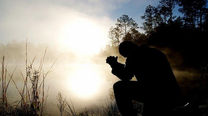 Kratke molitve često doista pomažu za spasenje