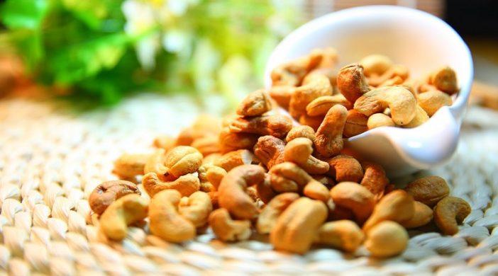 Indijski orah kao lijek pomaže kod raznih bolesti
