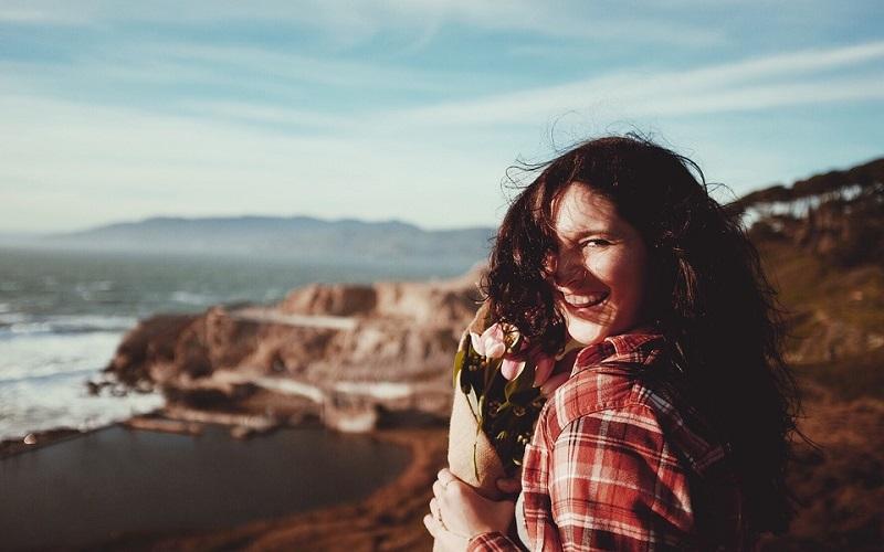 Recept za sretan život: 25 savjeta koje trebate
