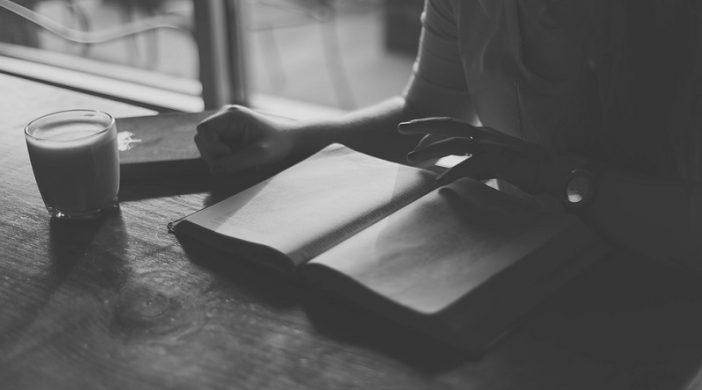 Mudrost je poželjna: Vjera i religija