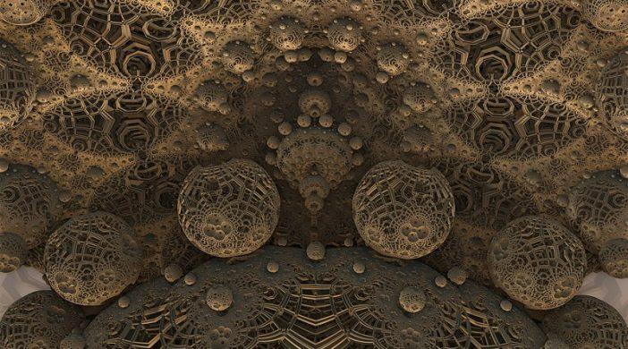 Nanotehnologija - čudesno dobre ili opasne čestice