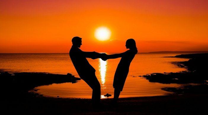 Odnos s partnerom - ljubav, osjećaji i razumijevanje, vjernost i pouzdanost, brižnost i nježnost, uspjeh i blagostanje, obitelj i djeca