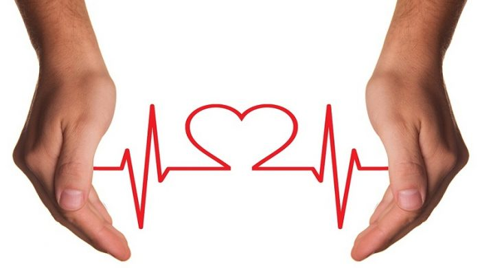 Ljudsko srce - savjeti za održavanje zdravlja srca
