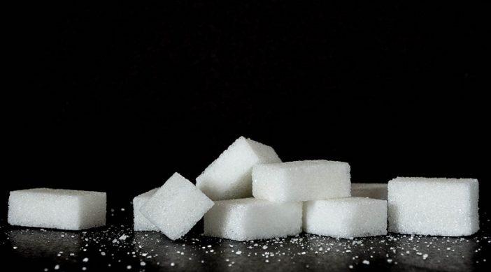 Prekomjerna upotreba šećera je uzročnik mnogih bolesti