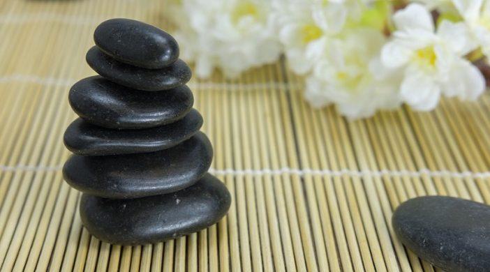Ayurveda - Tajna za dobro zdravlje i mladost