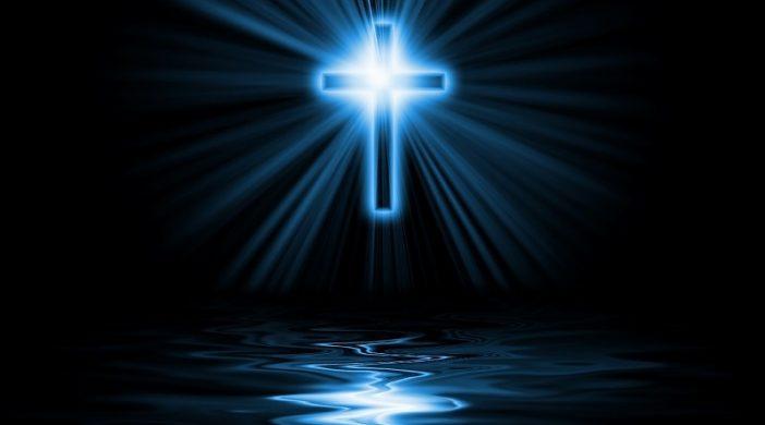 Hitan poziv Duha Svetoga kojeg svi trebaju čuti