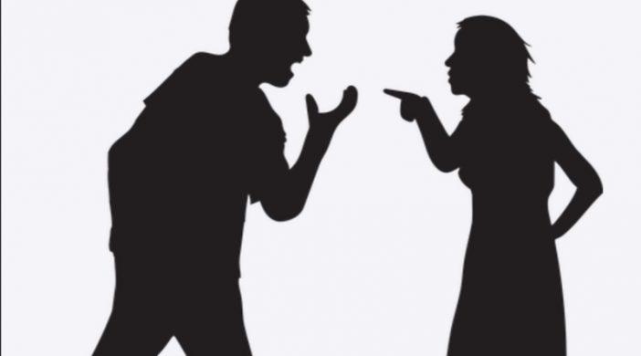 Ljutnja ili bijes je emocija koju treba znati otpustiti