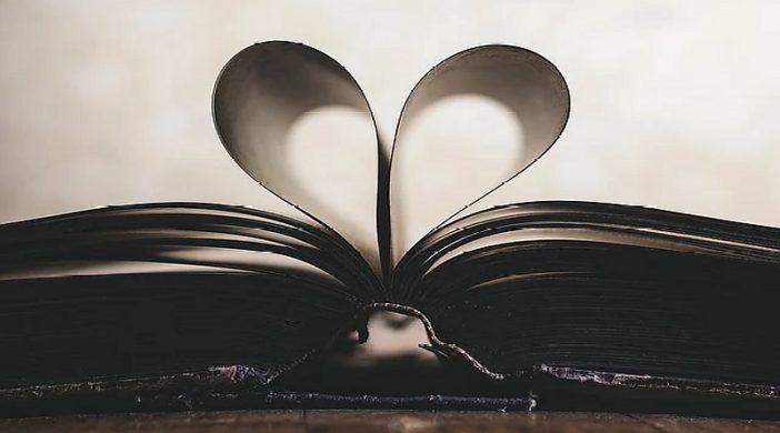 Čista ljubav bez granica povezuje sve čisto