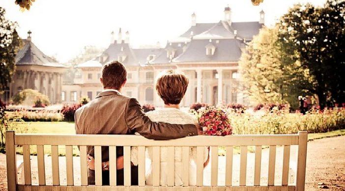Čestitke za godišnjicu braka koje će oduševiti druge