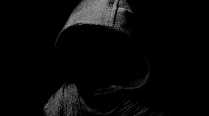 Istjerivanje duhova: Zabilježeni tajanstveni fenomeni