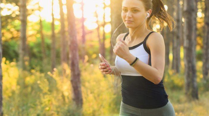 Redovita tjelovježba je bitna za zdravlje čovjeka