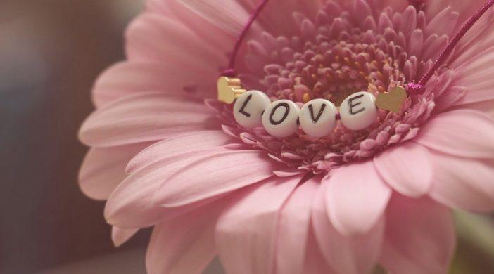 Ljubavne poruke koje će vas opustiti i oduševiti
